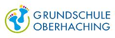 Webseite Logo Grundschule Oberhaching
