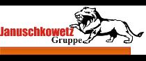 Webseite Logo Januschkowetz